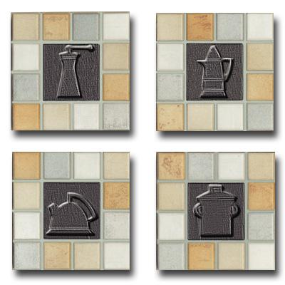 euro carrelage soignies le mans tours saint denis travaux isolation maison impots soci t. Black Bedroom Furniture Sets. Home Design Ideas