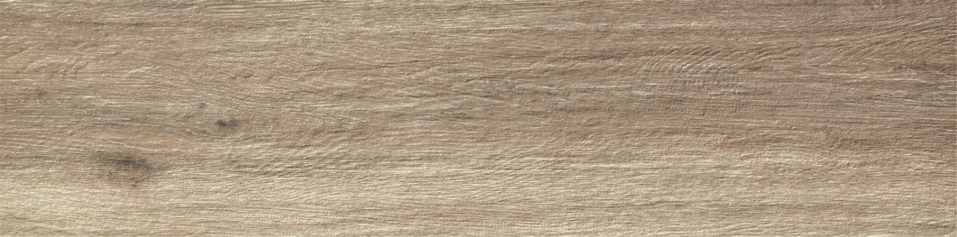 Korzilius Modern Oak Brown 1 MAT