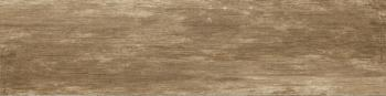 Korzilius Rustic Maple Brown MAT