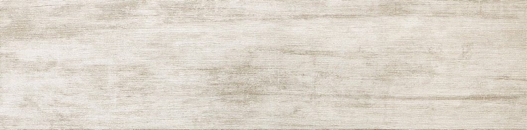 Korzilius Rustic Maple White MAT